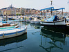 ...Joyeux 1è  MAI  de   Marseille...