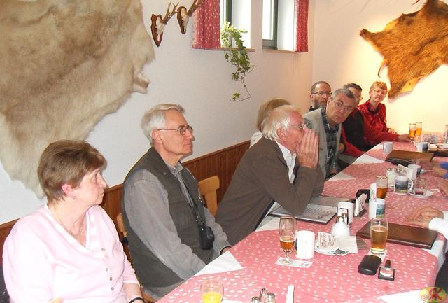 2013-04-27 010 Eo, Neuhermsdorf