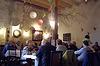 Scheunencafé in  Ockensen