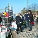 kebab-schiff-1060451