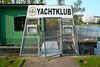 yachtclub-1060454