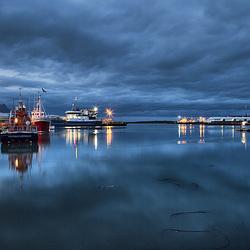 blue_night_harbour