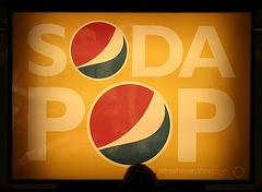 05.Pepsi.Refresh.WMATA.L'EnfantPlaza.SW.WDC.6feb09