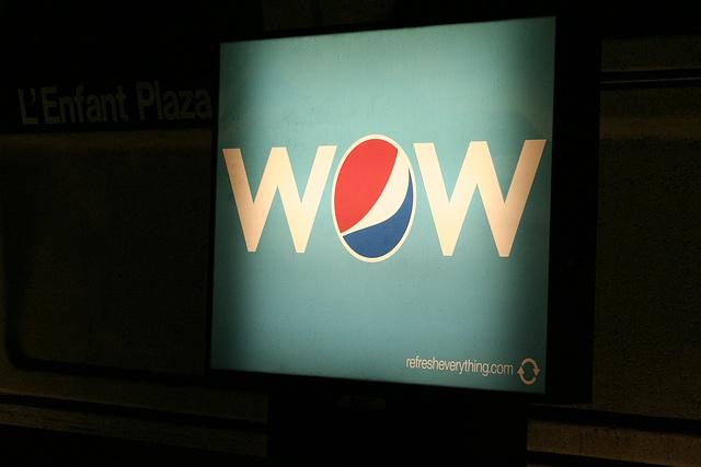 07.Pepsi.Refresh.WMATA.L'EnfantPlaza.SW.WDC.6feb09