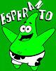 Esperanto por ridemuloj