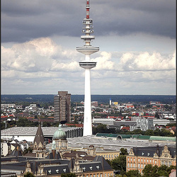 Hamburg 001