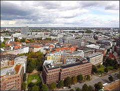 Hamburg 002