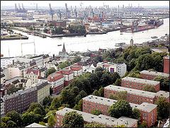 Hamburg 004
