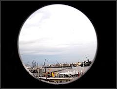 Hamburg 009