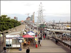 Hamburg 010