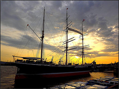 Hamburg 012