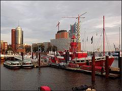 Hamburg 016