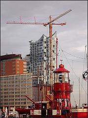 Hamburg 017