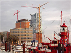 Hamburg 018