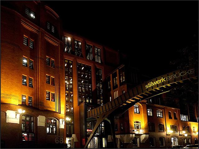 Hamburg 032