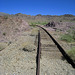 Eagle Mountain RR (0482)
