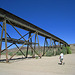 Eagle Mountain RR Trestle (0486)