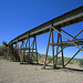 Eagle Mountain RR Trestle (0487)