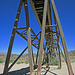 Eagle Mountain RR Trestle (0488)