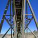 Eagle Mountain RR Trestle (0489)