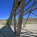 Eagle Mountain RR Trestle (0491)