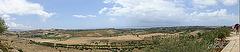 2012-07-24 Agrigento   80