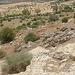 2012-07-24 Agrigento G  38