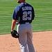 San Diego Padres (1315)