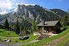 Casa En Los Alpes