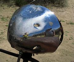 Headlight (0653)