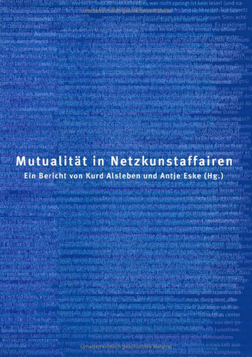 mutualitaet-buch-cover-01