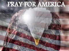 Prayforamerica