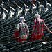 Baseball Fans (1013)