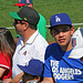 Baseball Fans (1099)