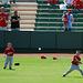 Kids On The Field (1029)