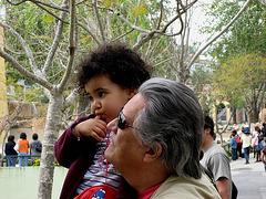 Rafaela & me (1)