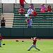 Kids On The Field (1030)