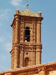 Espagne 016