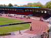 Rosenaustadion Augsburg