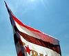 FC St. Pauli - Flagge