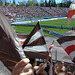 St.Pauli - Flaggen