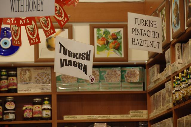 Turkish Sildenafil