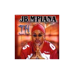 JB Mpiana, Ndombolo
