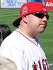 Baseball Fan (1286)