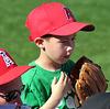 Baseball Fan (1335)
