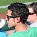 Baseball Fan (1340)