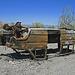 Wrecked Van (0525)