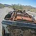 Wrecked Van (0529)