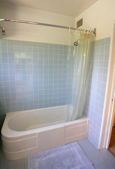 Sieroty Bath (7419)