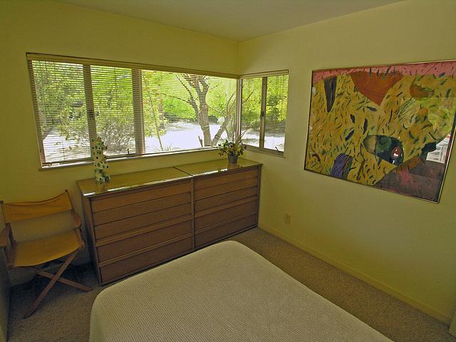 Sieroty Bedroom (7402)